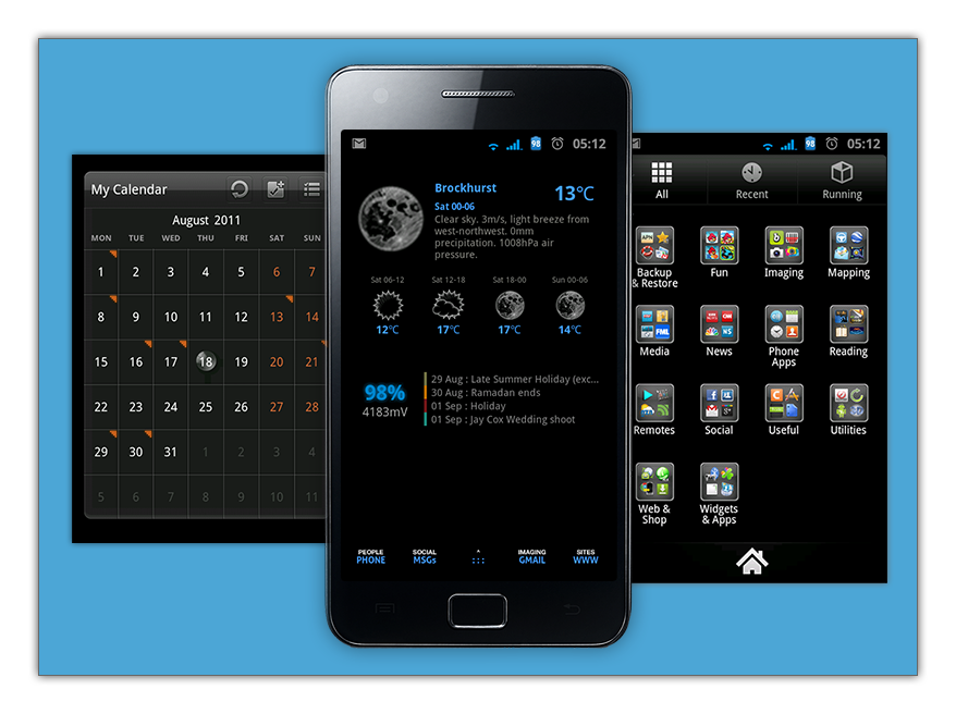 homescreensetup_2011.08.24.png