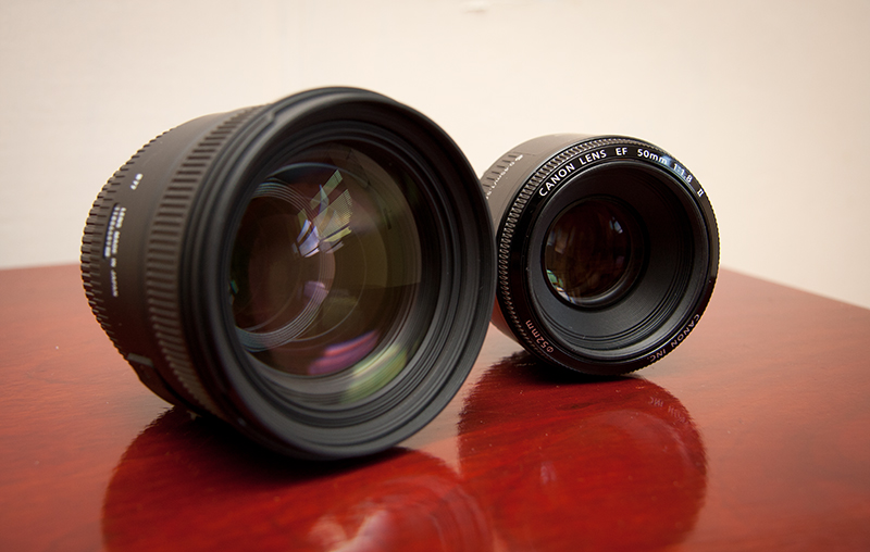 50mm_1.4_sizecomparison.jpg